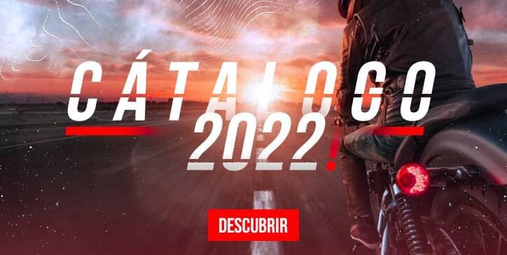 Novedades 2022